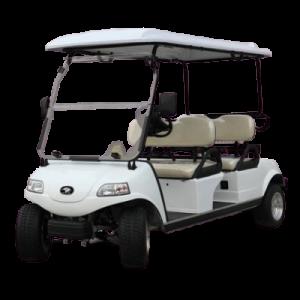 xe san golf 4 chỗ