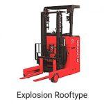 Explosion-Roof-Type-cat