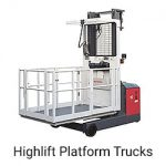 High-Lift-Platform-Trucks-cat